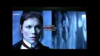 vuclip A Liga Extraordinária - Chuckie ft Gregor