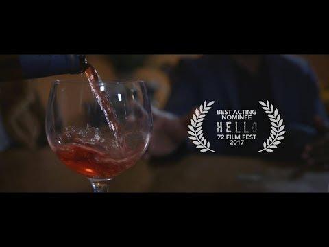 72 Film Fest 2017: