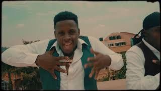 Sheebah - Tobilaalasa ( Official Dance Video )