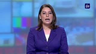 أحد المواطنين المفرج عنهم من سجون إيران يكشف تفاصيل القضية (12-3-2019)