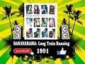 watch he video of Bananarama - Long Train Running  (Radio Version)