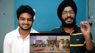 Pehli Baar REACTION | Dhadak | Ishaan & Janhvi | Ajay Gogavale | Ajay-Atul | Amitabh Bhattacharya