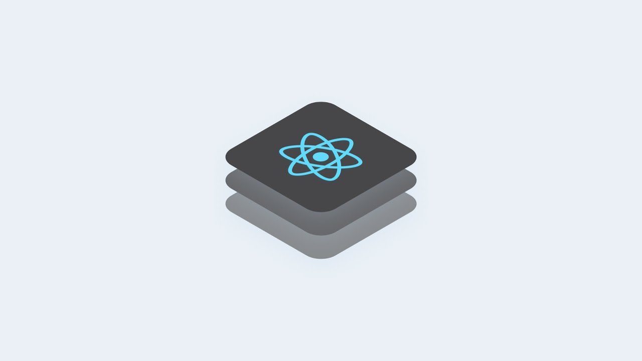 React Tutorial: React State with useContext + useReducer React Hooks