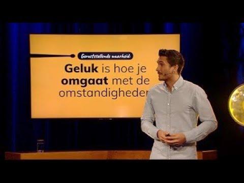 Download Thijs Lindhout – Drie misvattingen over geluk   OC #91