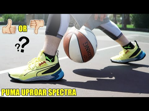 puma-uproar-spectra-performance-review!