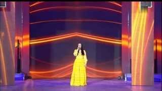 Елена Ваенга - Невеста (New Version 2013)