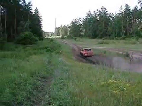 Lada Revolution I