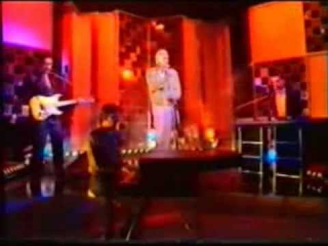Heaven 17 - Come Live With Me / Live So Fast / Let Me Go BBC Get Set For Summer 1983.