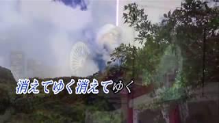 島倉千代子 りんどう峠 作詞:西条八十 作曲:古賀政男.