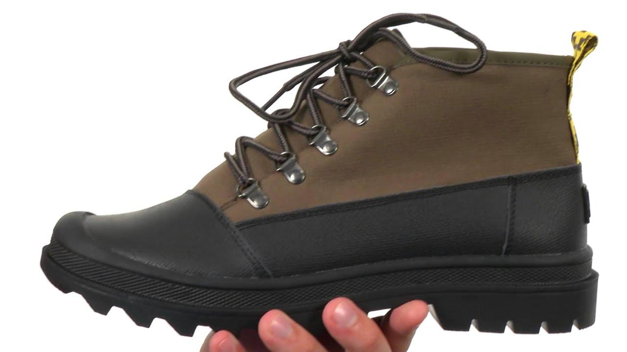 Cordova Boot TOMS wleekS1Yjb