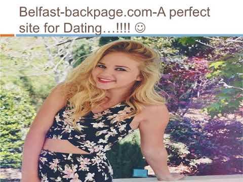 Rede globo jornal nacional online dating