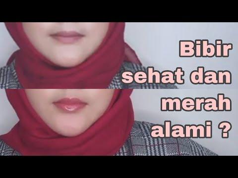 bibir-sehat-dan-merah-alami-tanpa-lipstick