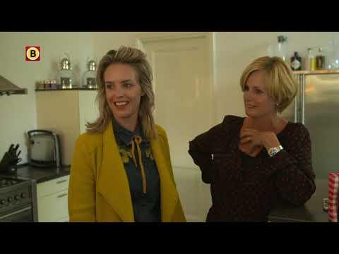 I AM Booming aflevering 4 - Anne-Marie op bezoek bij Wiljan