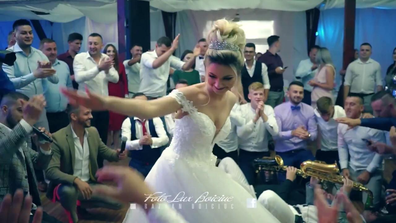 Culita Sterp si formatia - LIVE nunta Timisoara (Gottlob) Edi si Alina 2018