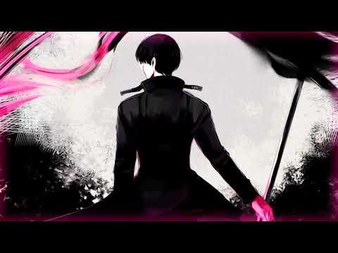 Tokyo Ghoul: Re OP2 [KATHARSIS] - TK Ling Tosite Sigure [1H]