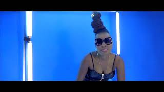 Natacha - CUMBA Official Video