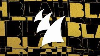 Armin van Buuren - Blah Blah Blah (Zany Remix)
