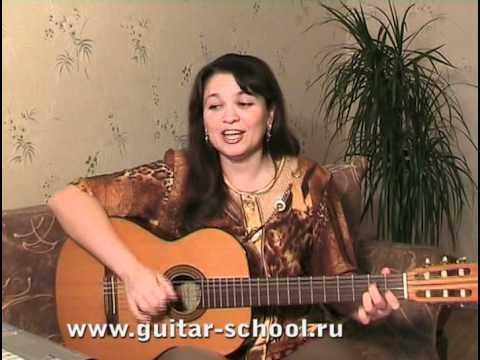 Играть на гитаре симулятор 1.3 Загрузить APK для …