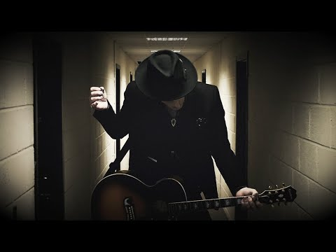 Matty James Cassidy - Rosary