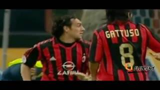 Ronaldinho  Magic Skills and Tricks HD