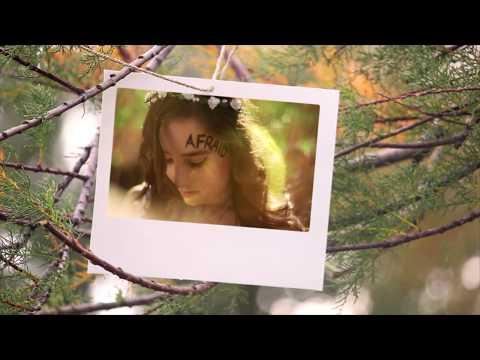 Cimorelli - You're Worth It (Lyric Video)