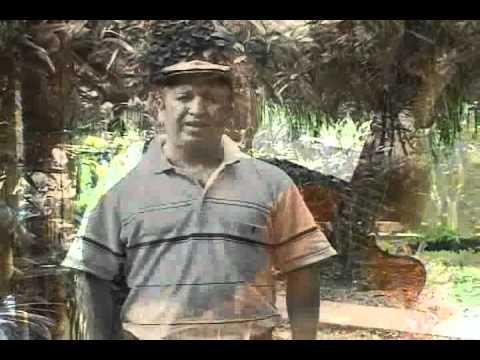 HENRY ENDARA RECORDÁNDOTE