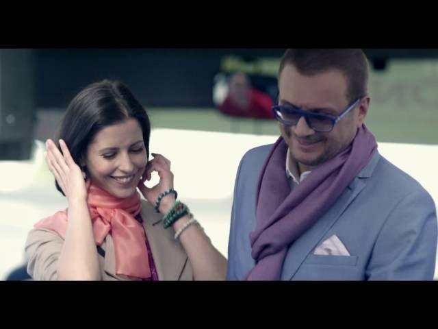 Андрей Ковалев - Подари мне Господь эту женщину