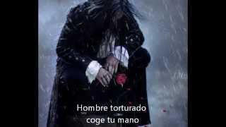 Human Drama - A Million Years (Subtitulado)
