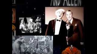 "1944: Flanagan & Allen: ""Don"