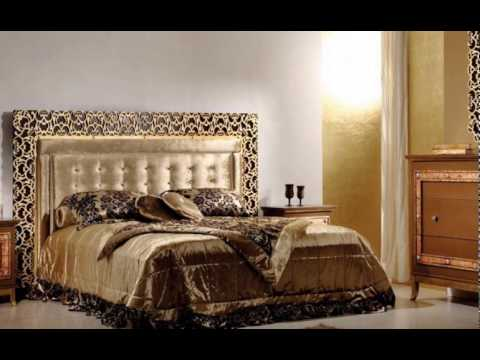 bed 3 chiniot | Furniture | furniture hub