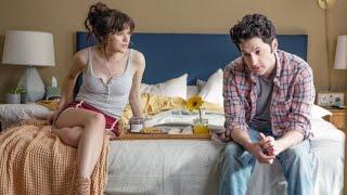 Top 3 comedies on Netflix   released in 2018