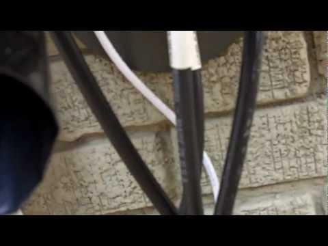 W5XJ-steppir big IR cable bury project 120401