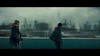 Битва за Землю — Русский трейлер 2019 ТН