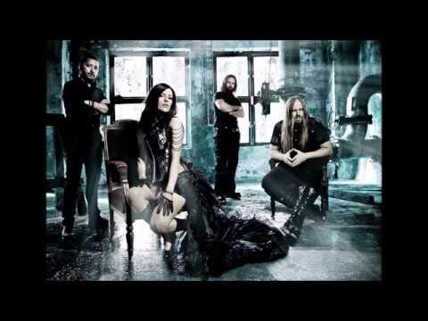 Download Sirenia -  Ditt Endelikt (Legenda BR)