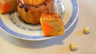 Homemade golden syrup/ mooncake syrup, 轉化糖漿