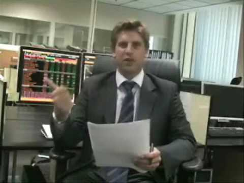 UAE Stock Market Weekly Wrap; MAC Capital Advisors (Week -3, July 2009)
