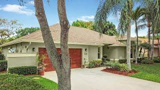 Single Family Pool Home   Coconut Creek, FL   True Oak Realty