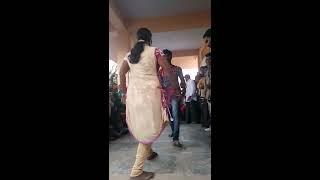 Telugu drama videos