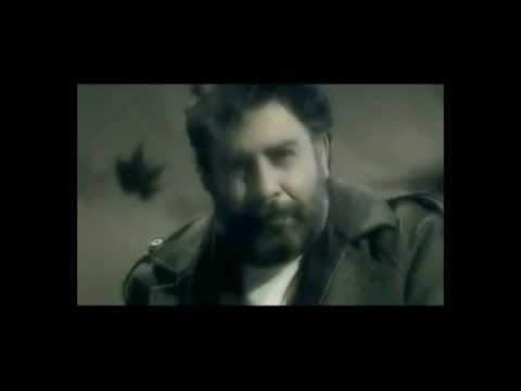 Ahmet KAYA - Hep Sonradan ( Klip )