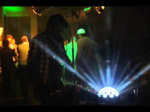 TAMIL DJ KUTHU SONGS NONSTOP MIX MASHUP VOL2