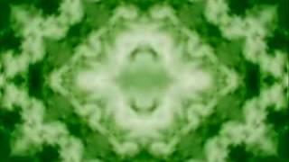 Wond'ring Aloud - Jethro Tull