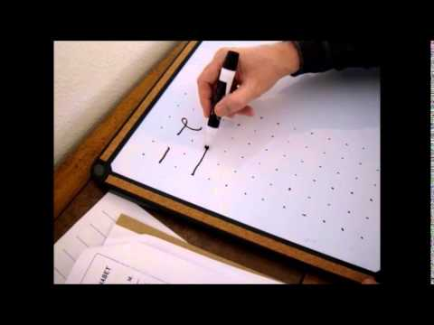 Gregg Shorthand For Personal Note Taking Lesson 11 Youtube