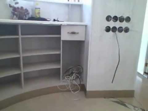 Мебель фото, корпусная мебель и предметы интерьера для