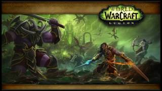 Living leystone sample legion quest guide warcraft gaming mmo