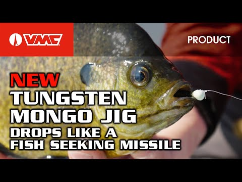ICE FORCE | Ice Fishing Blog | Proven Hardwater Gear