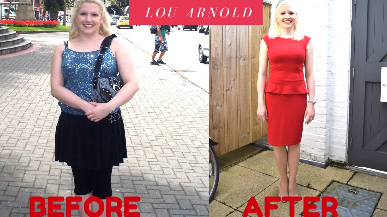 Can i lose weight by changing my diet photo 5