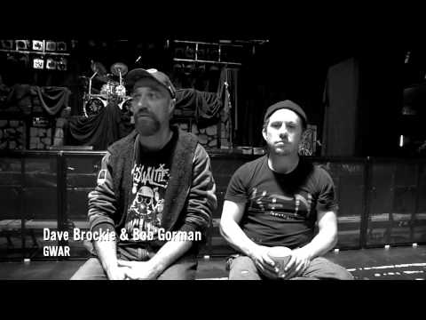 Riot on the Dance Floor - Trailer - Playfort Productions
