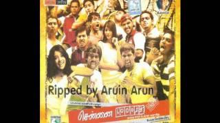 Yaaro Yarukkul Ingu Yaaro BGM (HQ) | Movie: Chennai 600028 | Music: Yuvan Shankar Raja