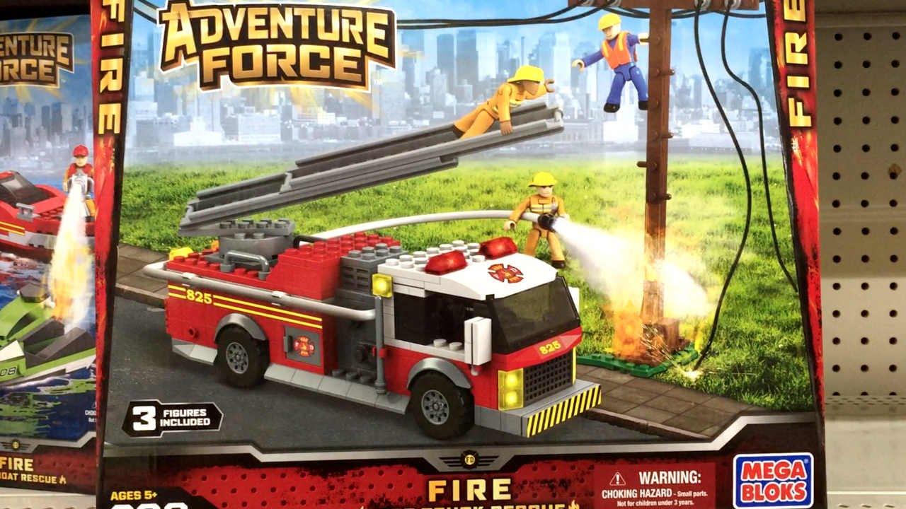 Fire emergency 10671 lego juniors building instructions lego. Com.
