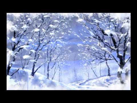 Kamal El-Mekki - The Holiday Season - An Islamic Perspective